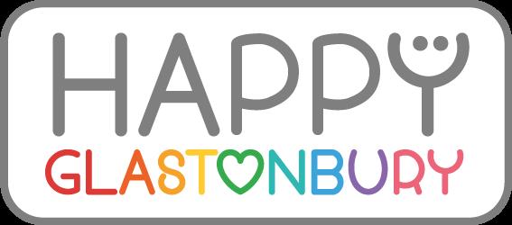 Happy-Glastonbury-Logo-Main-header