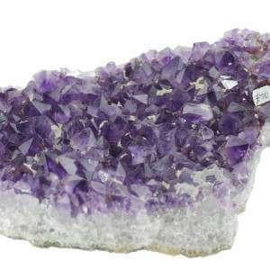 Natural Crystals