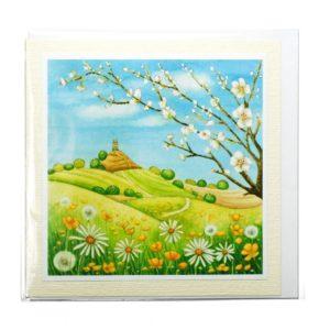 Happy Art Cards