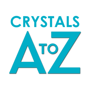 Crystal A-Z