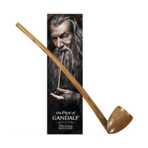The Hobbit Gifts
