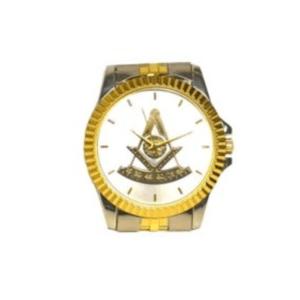 Masonic Collection