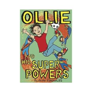 SEN Books For Children