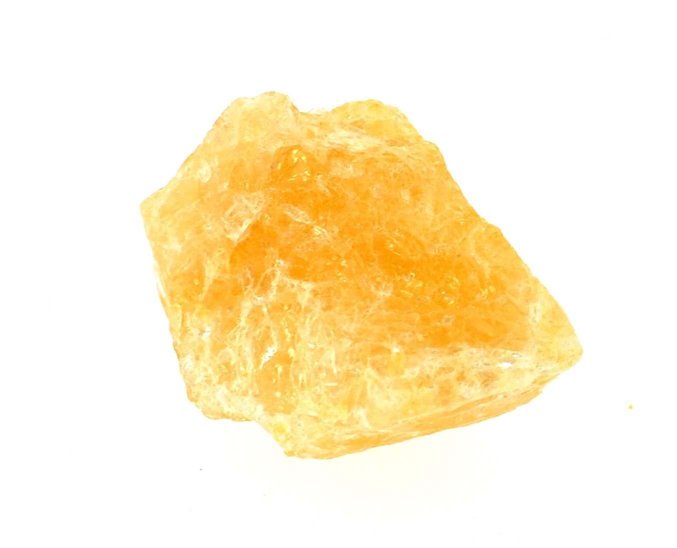 Gold Azeztulite