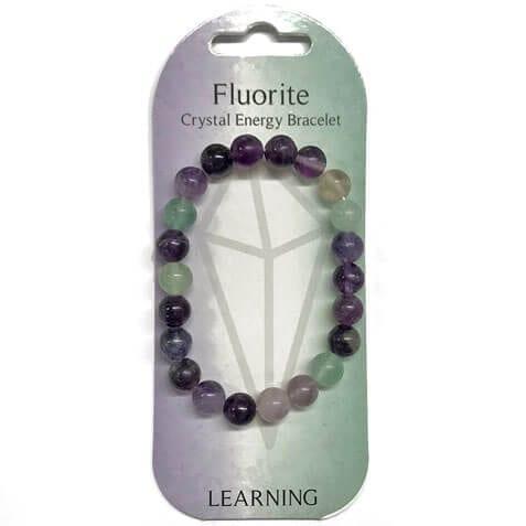 fluorite-bracelet