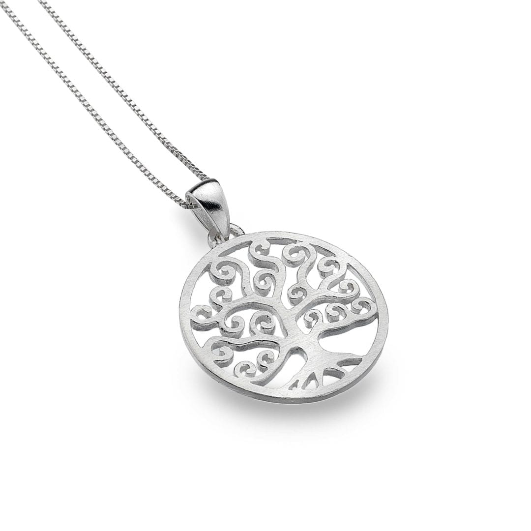Traditional Tree Of Life Design Collection