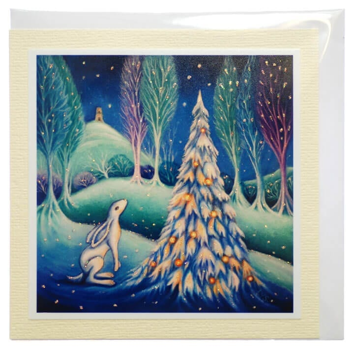 Christmas & Yule Cards - Browse Our Exciting Collection Online Now!