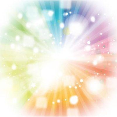 the crystal awakening notes