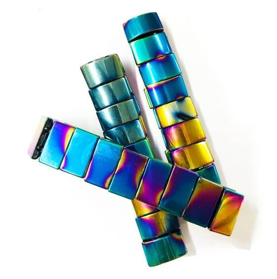 3545a hematite bracelet