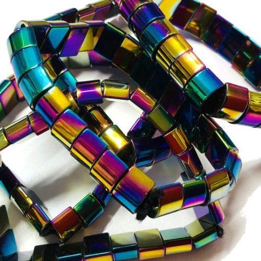 3545c hematite bracelet