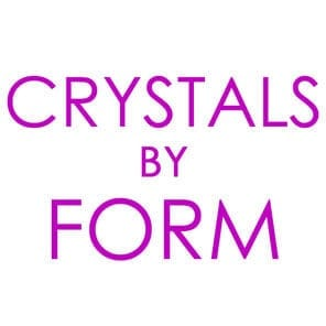 Crystals By Form