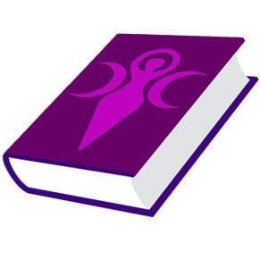 Goddess Books