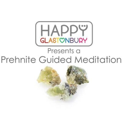 prehnite-meditation