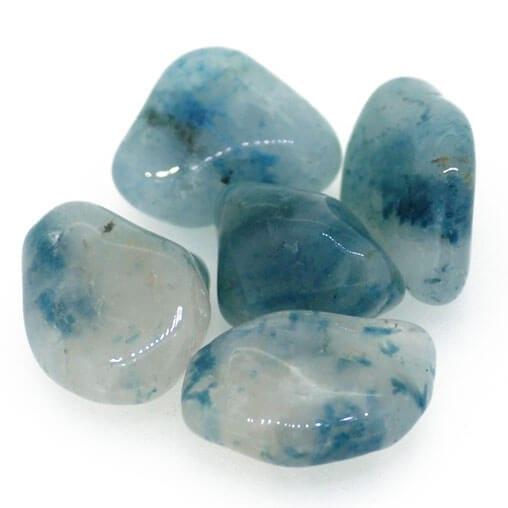 Aqualite Quartz 6084