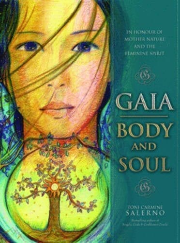 Gaia, Body And Soul
