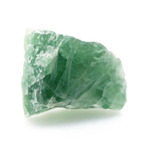 7260-fluorite