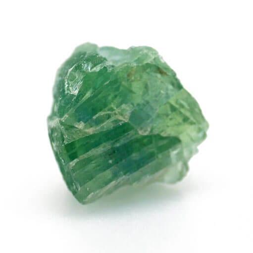 7261-fluorite