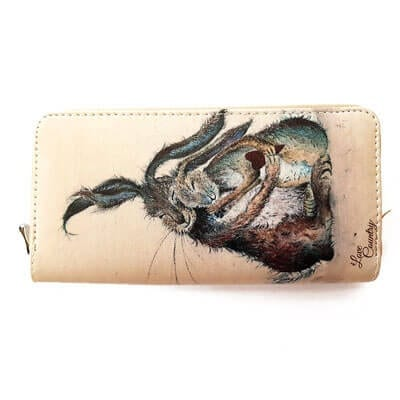 Hares-my-Heart-Ladies-Purse