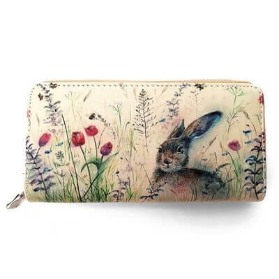 Spring-is-Hare-Ladies-Purse