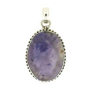 Tiffany stone 7338