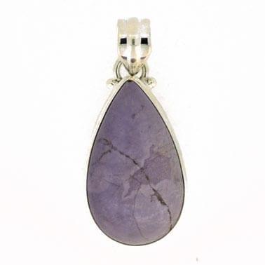 Tiffany stone 7339
