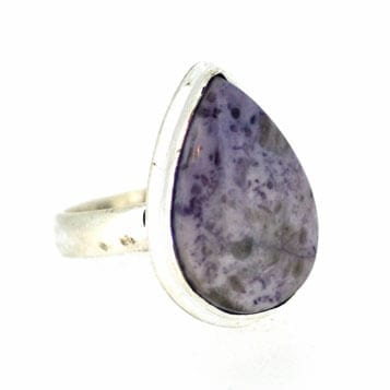 tiffany stone 7340