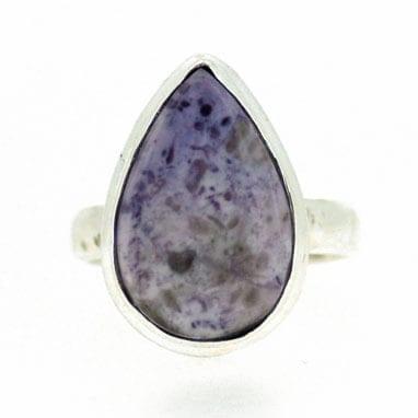 tiffany stone 7340a