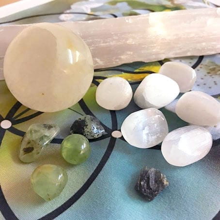 healing-the-healer-crystal-set