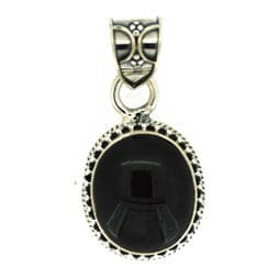 Black-Eye-Gold-Sheen-Obsidian-Pendant-7.1-grams-7429
