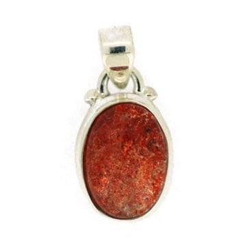 Sunstone-Pendant-3.1-grams-7414