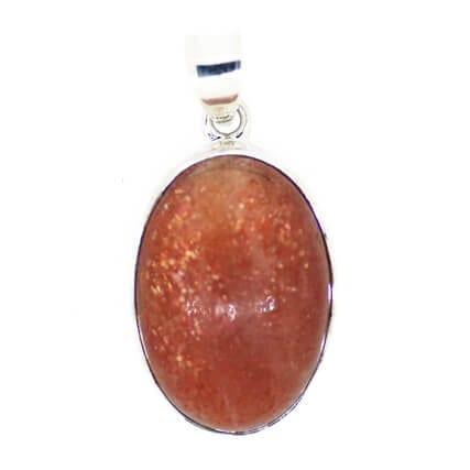 sunstone-7444